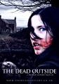 2008 The Dead Outside.jpg