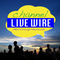 Live Wire Channel(Sq).psd