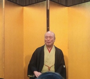 20140415立川談四楼