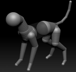ZBrush_cat_01