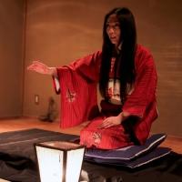 ushidaki2