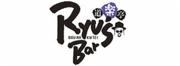 新宿2丁目 / Ryu's Bar 道楽亭